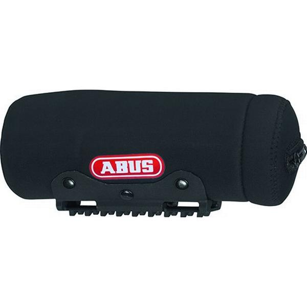 ABUS ST 2012 Chain Bag