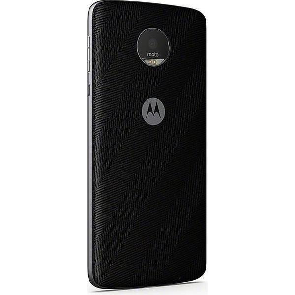 Motorola Style Shell Case (Moto Z)