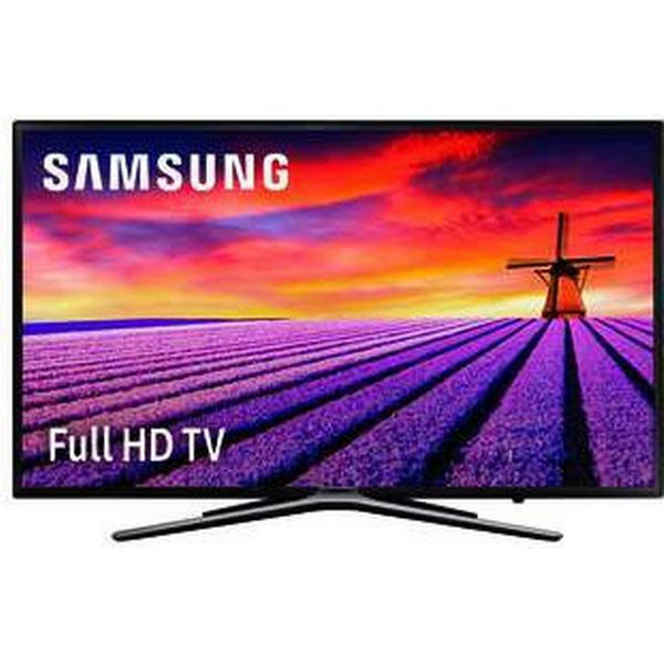 Samsung UE49M5505