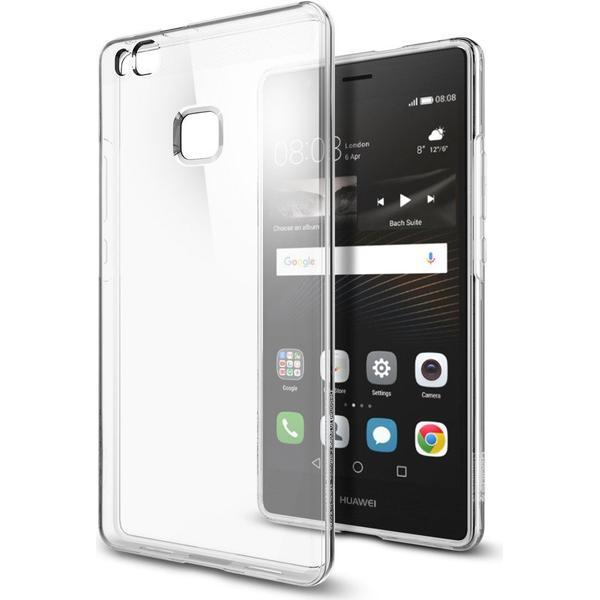 Spigen Liquid Crystal Case (Huawei P9 Lite)