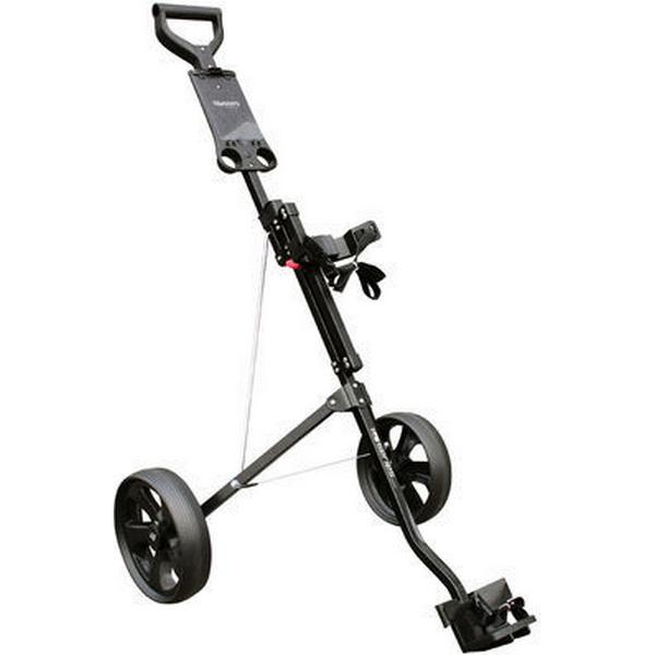 Masters Golf Golf Trolley 1 Series 2 Wheel