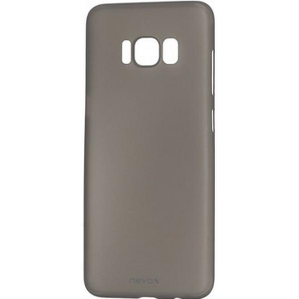 Nevox StyleShell Air Cover (Galaxy S8)