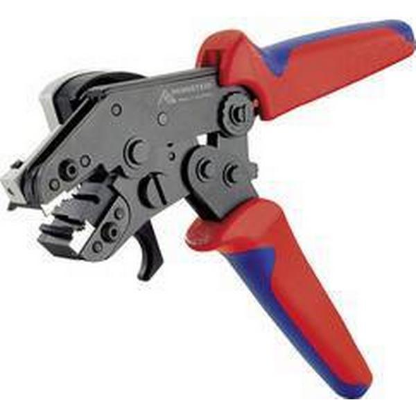 Rennsteig Werkzeuge 8002 4 3 Kabeltang
