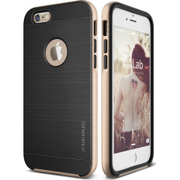 Verus High Pro Shield Case (iPhone 6 Plus/6S Plus)