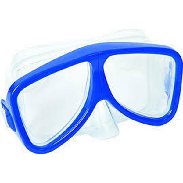 Bestway Hydrovis Dive Mask