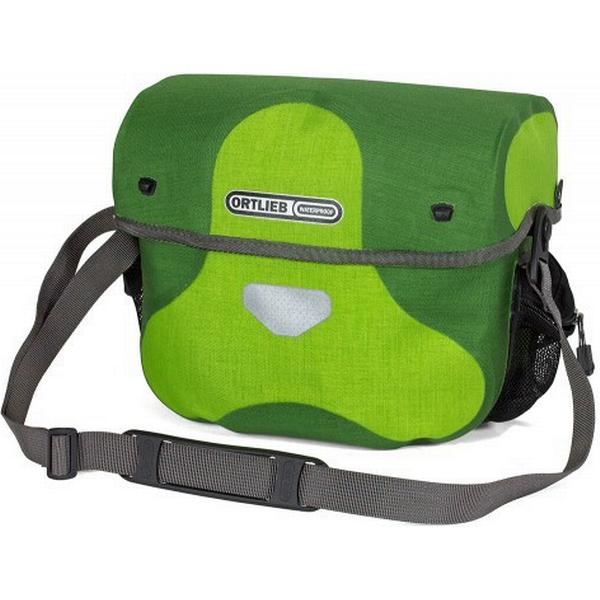 Ortlieb Ultimate 6 Plus M Handlebar Bag 7L