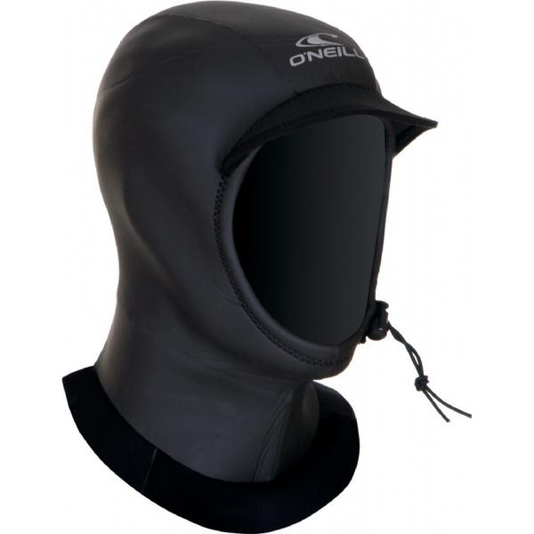 O'Neill Ultraseal Hood 3mm