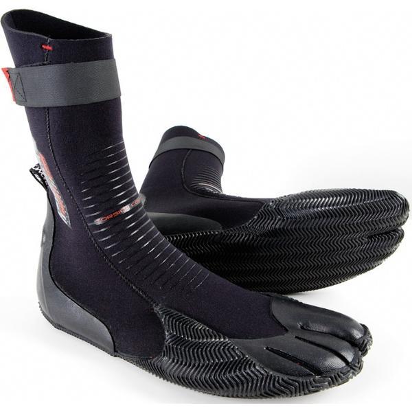 O'Neill Heat ST 3mm Shoe