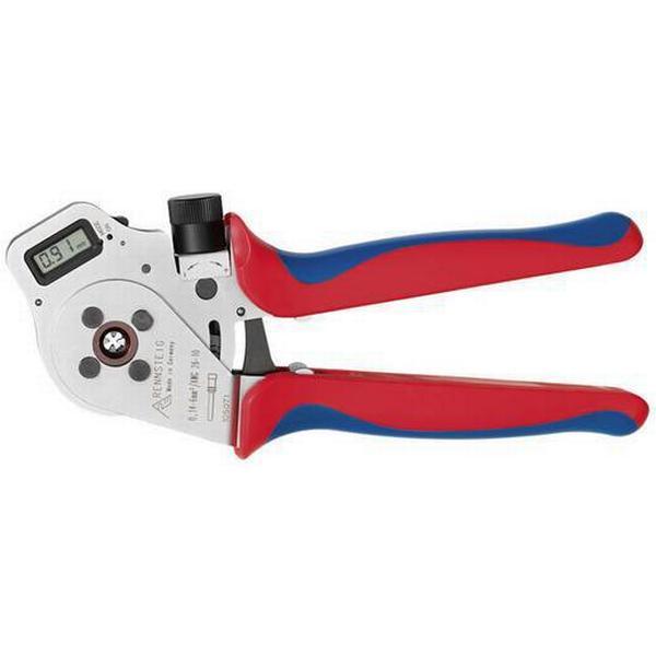 Rennsteig Werkzeuge 8723 00 61 Crimptang