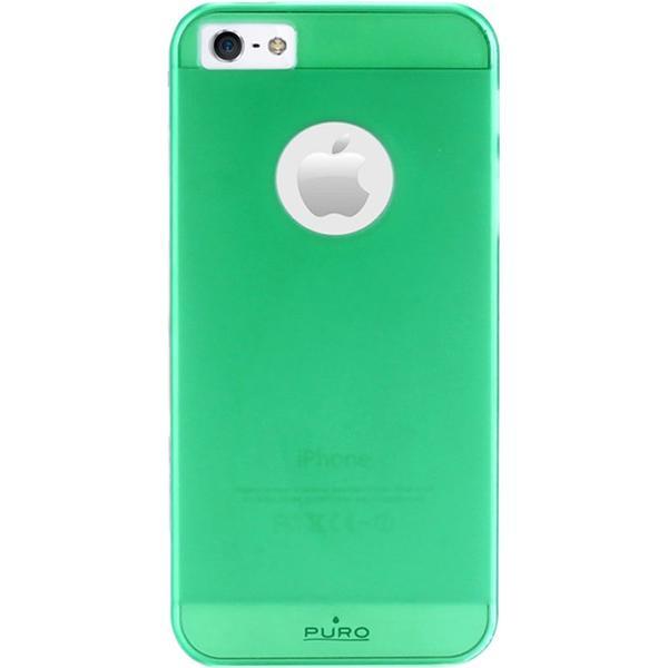 Puro Rainbow Cover (iPhone 5/5/SE)