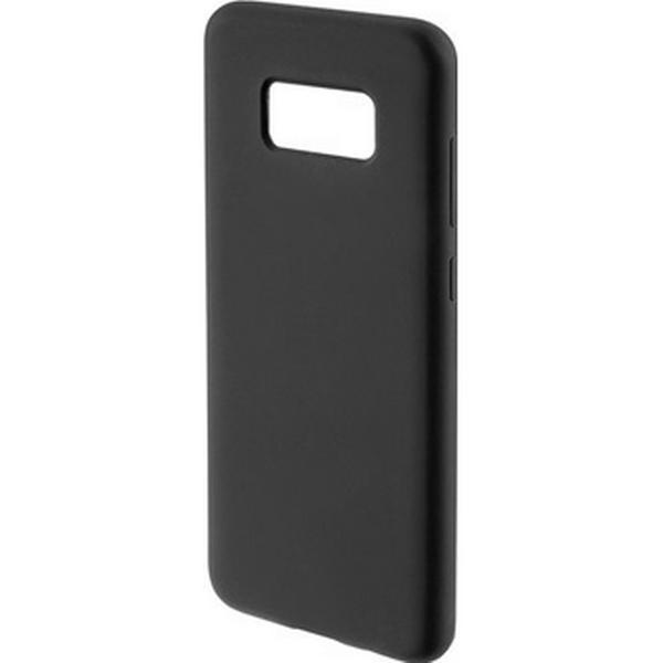 4smarts Cupertino Silicone Case (Galaxy S8 Plus)