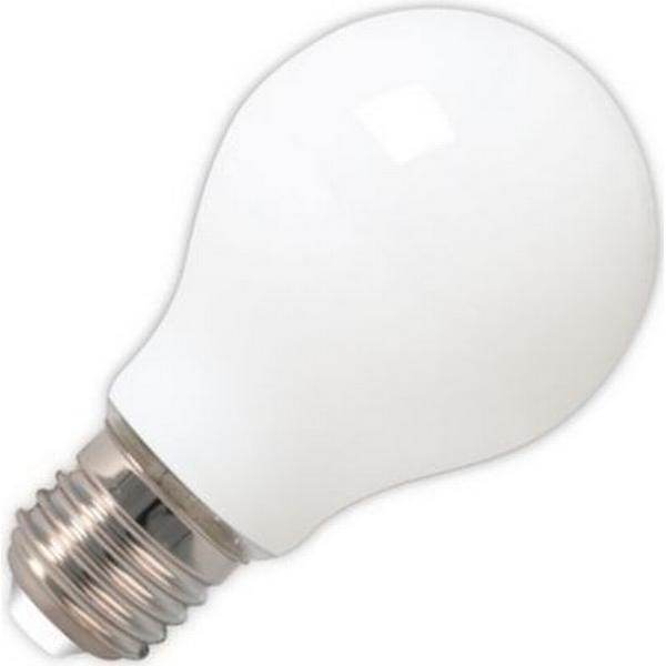 Calex 474509 LED Lamp 7W E27