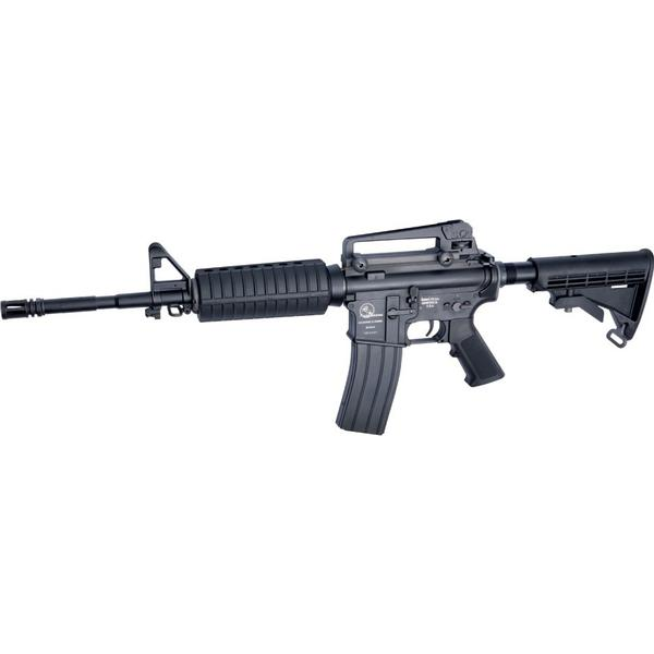 ASG Armalite M15A4 Carbine 6mm Electric