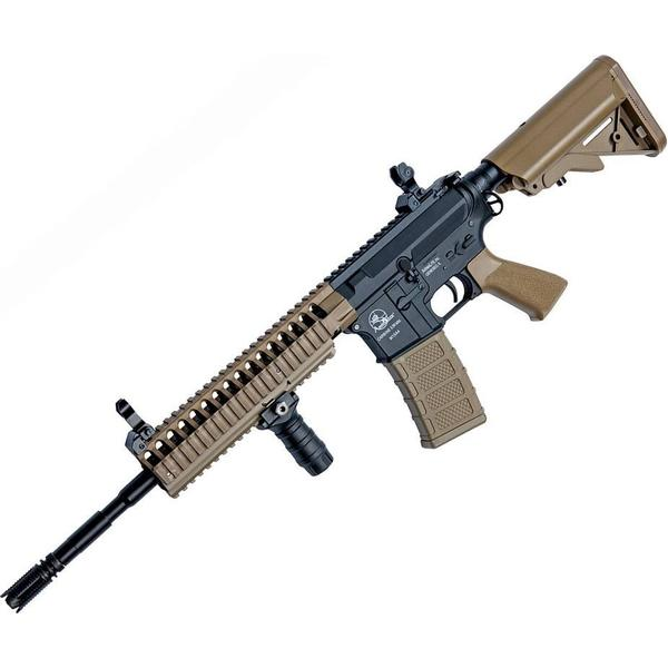 ASG Armalite M15 Ranger 6mm Electric