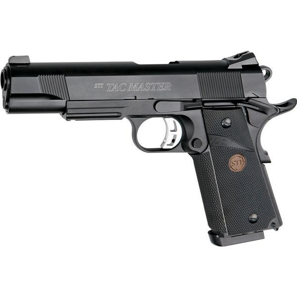 ASG Sti Tac Master 6mm Gas