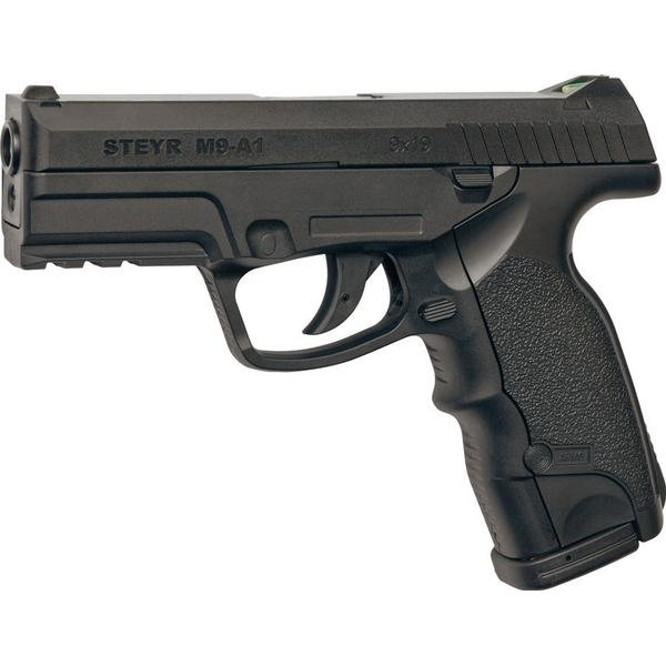 ASG Steyr M9 A1 6mm CO2