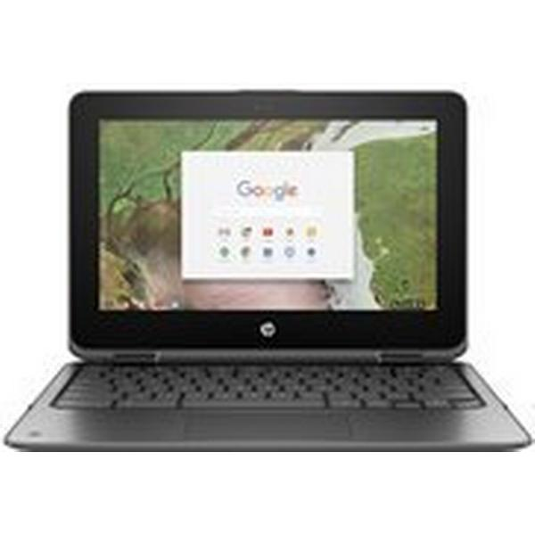 HP Chromebook x360 11 G1 (1TT17EA) 11.6""