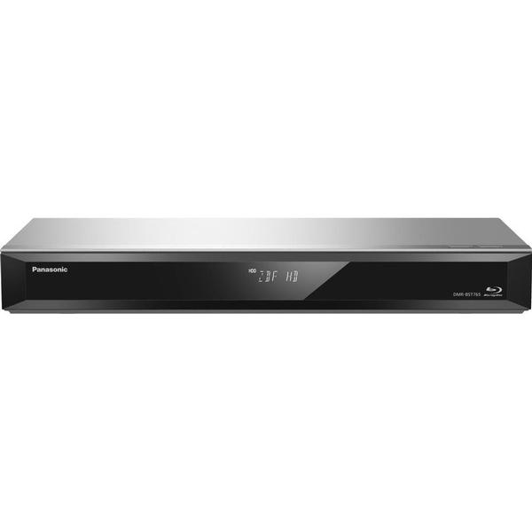 Panasonic DMR-BST765 500GB