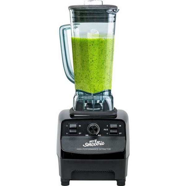 My Smoothie High Performance Extractor HPE3000