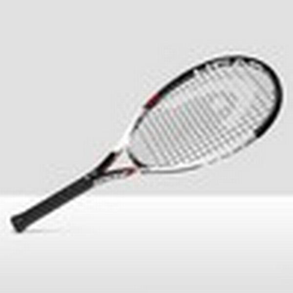 Head Graphene Touch PWR Speed