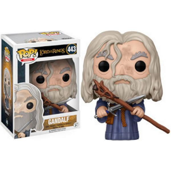 Funko Pop! Movies Lord of the Rings Gandalf