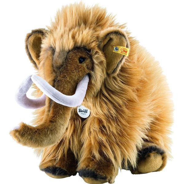 Steiff Mimmi Mammoth 38cm