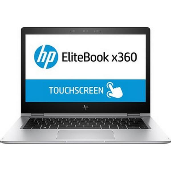 "HP EliteBook x360 1030 G2 (Y8Q89EA) 13.3"""