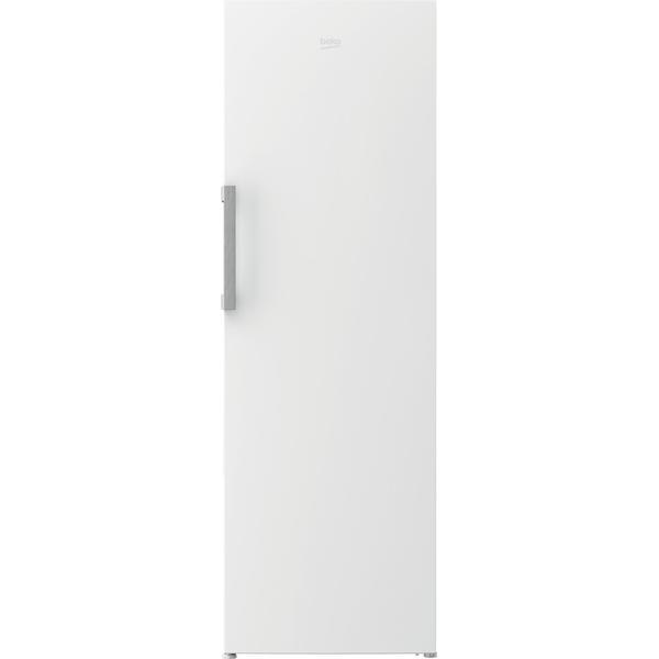 Beko RSNES445T35W Hvid