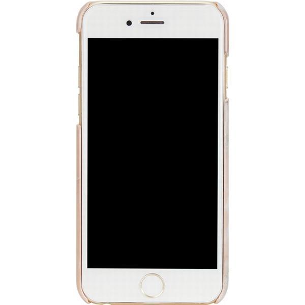 Richmond & Finch Marble Case (iPhone 7 Plus/8 Plus)