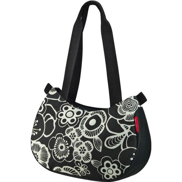 Klickfix Reisenthel Stylebag Handlebar Bag 4L