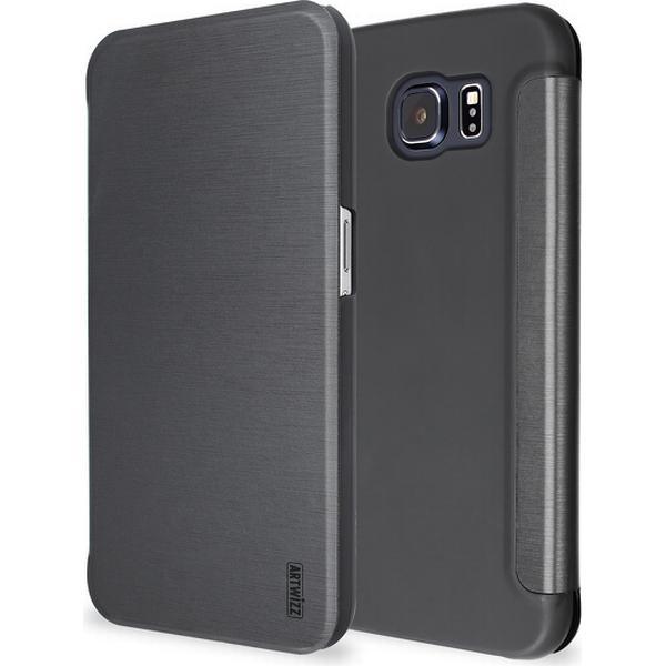 Artwizz SmartJacket Case (Galaxy S6)