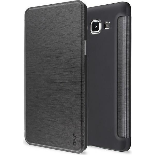 Artwizz SmartJacket Case (Galaxy A7)