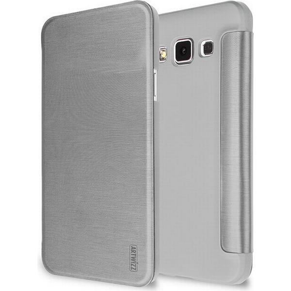 Artwizz SmartJacket Case (Galaxy A3)
