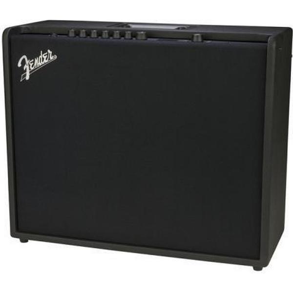 Fender, Mustang GT 200