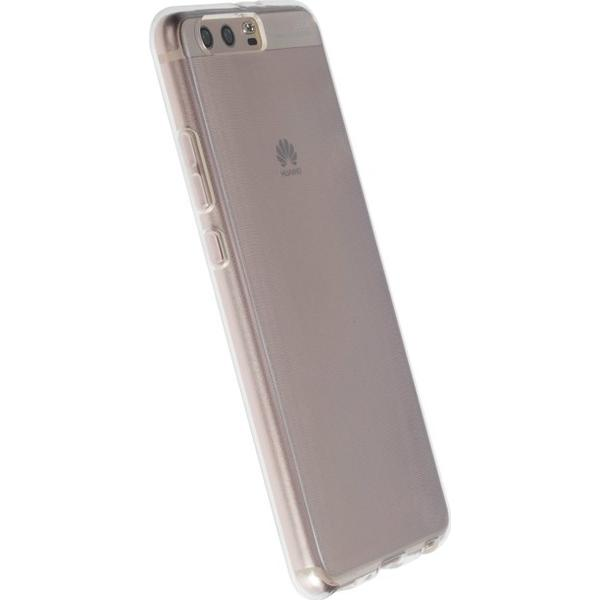 Krusell Bovik Cover (Huawei P10 Plus)