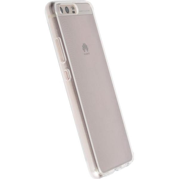 Krusell Kivik Cover (Huawei P10 Plus)