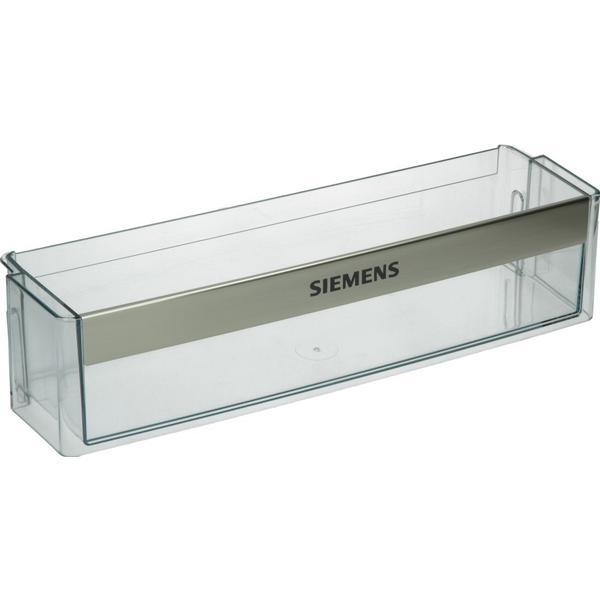Siemens Bottle Rack 00705186