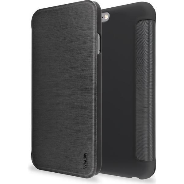 Artwizz SmartJacket Case (iPhone 6 Plus/6S Plus)
