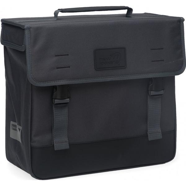New Looxs Origin Single Portable Bag 17L