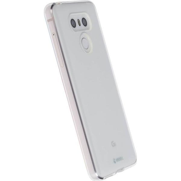 Krusell Bovik Cover (LG G6)