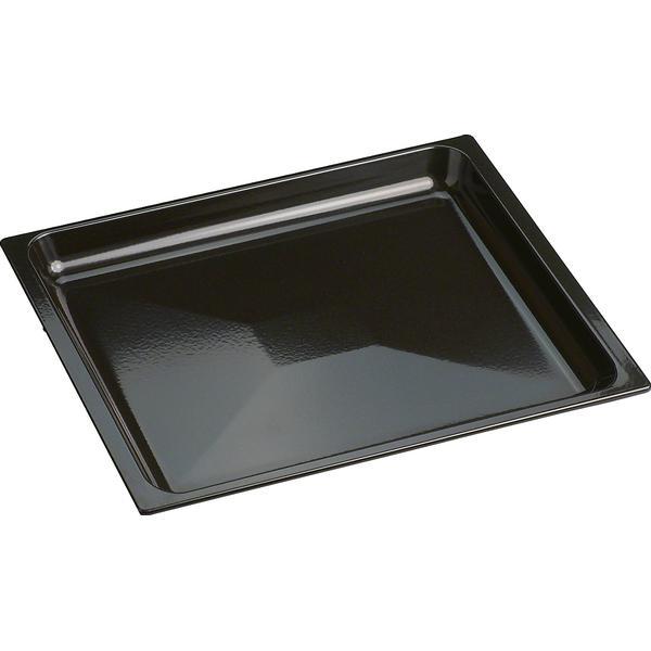 Miele Baking Tray HUBB 60