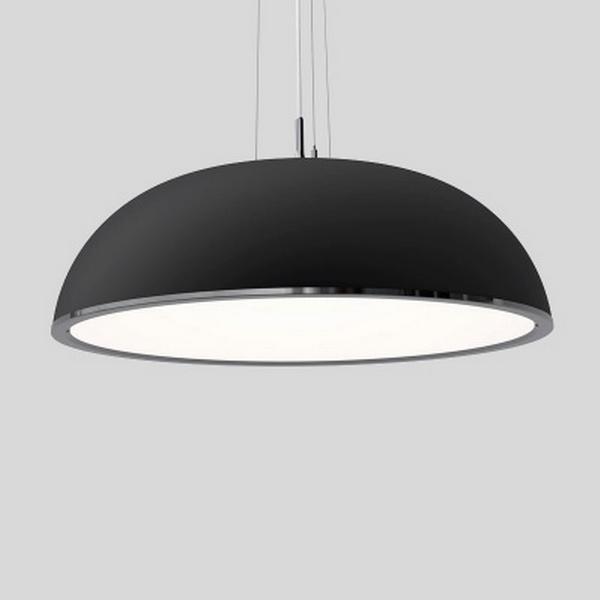 Atelje Lyktan Megalo LED 40cm Pendellampa