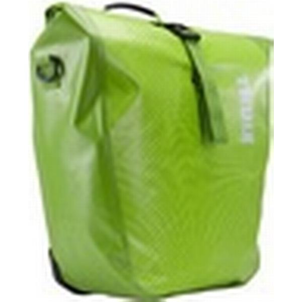 Thule Pack A Pedal Shield Pannier