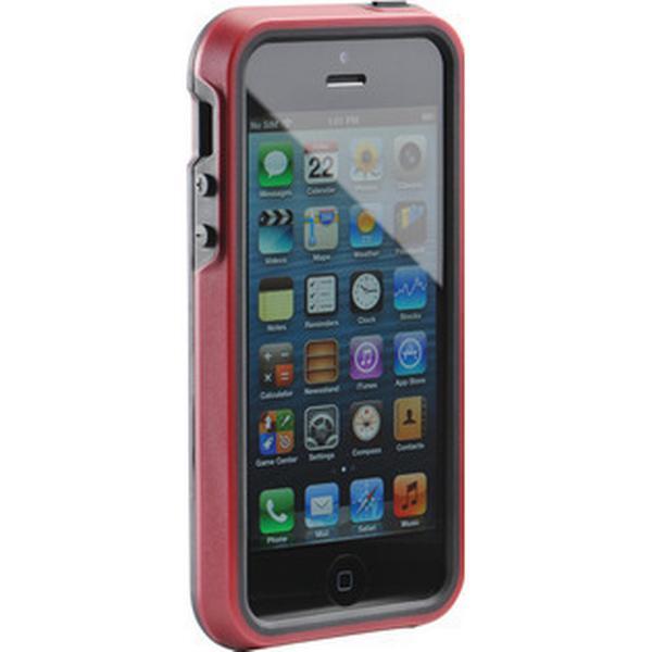 Peli Protector Case (iPhone 5)