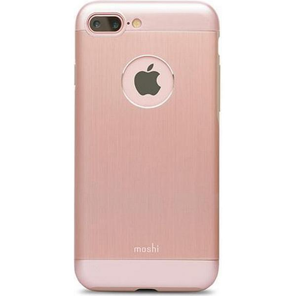 Moshi iGlaze Armour Metallic Case (iPhone 7 Plus)