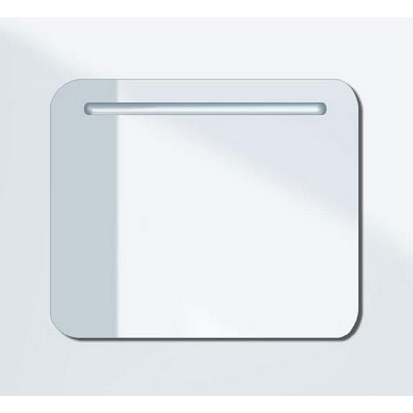 Duravit Badeværelsesspejl PuraVida 720x41mm