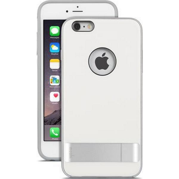 Moshi iGlaze Kameleon Case (iPhone 6/6S)