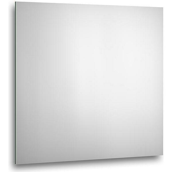 Gustavsberg Badeværelsesspejl Artic 800x25mm
