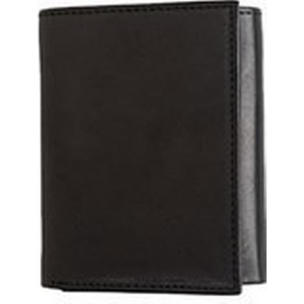 Saddler Breger Wallet - Black (10415)