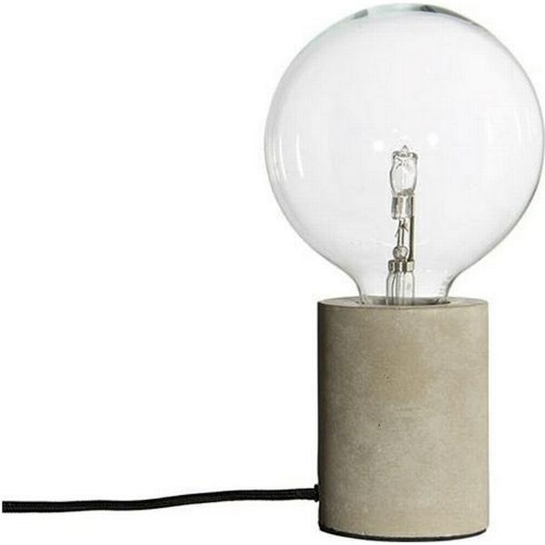 Frandsen Bristol Bordslampa